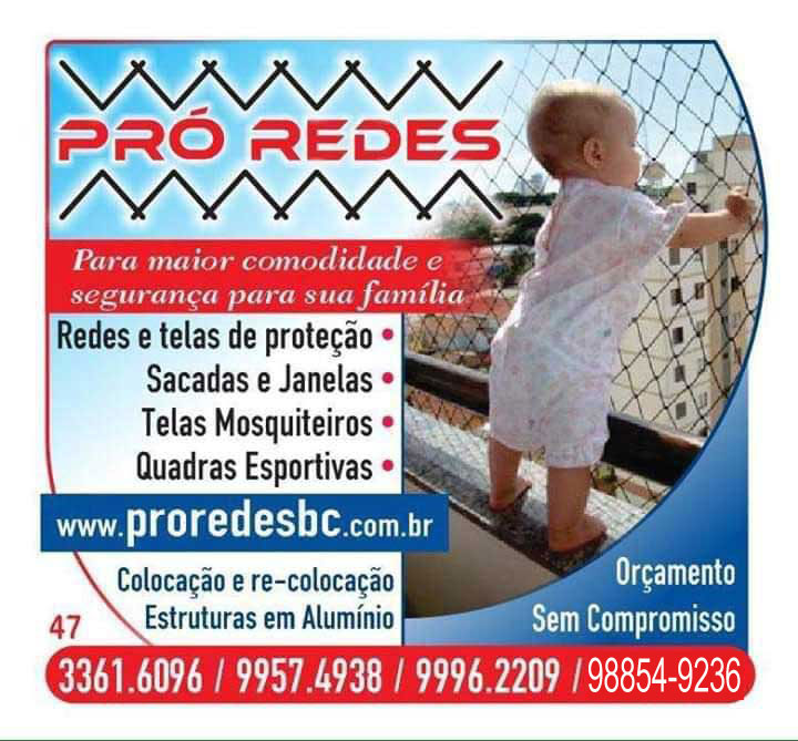 redes-de-protecao-instalacao-instalador-venda-loja-de-fachadeira-balneario-camboriu-itapema-itajai-porto-belo-praia-brava-navegantes